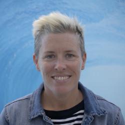 About Surfing Australia